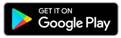 use-google-play-button